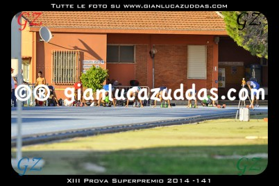 XIII Prova Superpremio 2014 -141