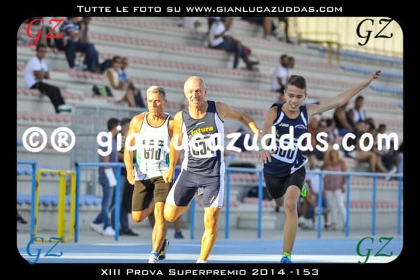 XIII Prova Superpremio 2014 -153