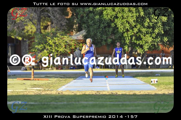 XIII Prova Superpremio 2014 -157