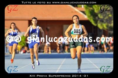XIII Prova Superpremio 2014 -31