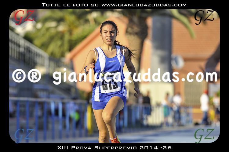 XIII Prova Superpremio 2014 -36
