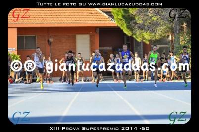 XIII Prova Superpremio 2014 -50