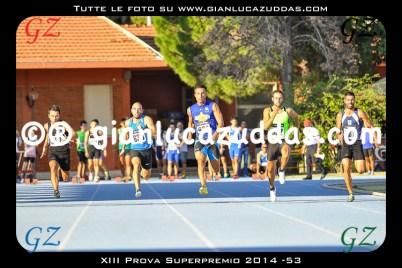 XIII Prova Superpremio 2014 -53