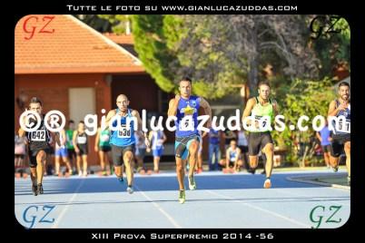 XIII Prova Superpremio 2014 -56