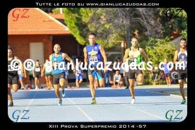 XIII Prova Superpremio 2014 -57