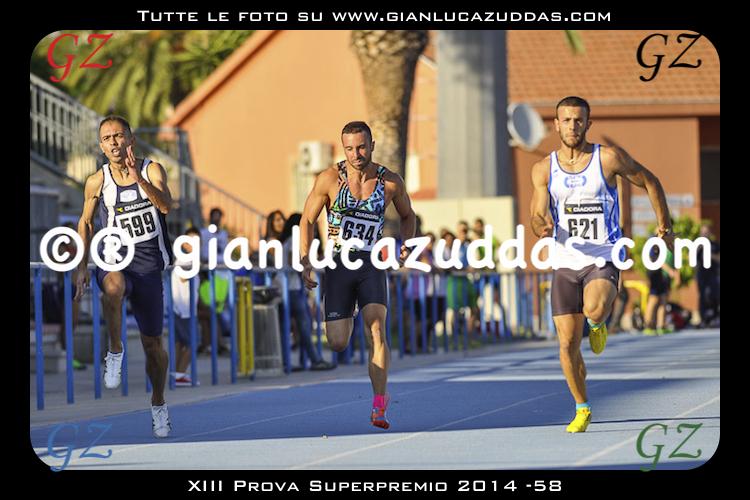 XIII Prova Superpremio 2014 -58