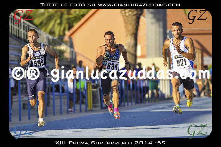XIII Prova Superpremio 2014 -59