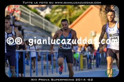 XIII Prova Superpremio 2014 -62