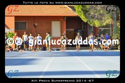 XIII Prova Superpremio 2014 -67