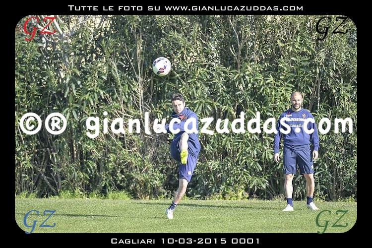 Cagliari 10-03-2015 0001