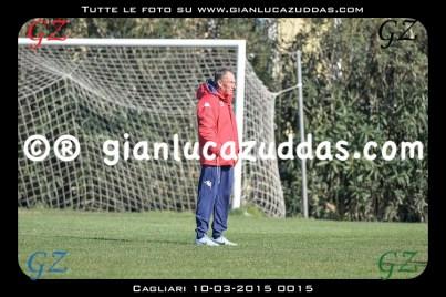 Cagliari 10-03-2015 0015