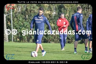 Cagliari 10-03-2015 0018