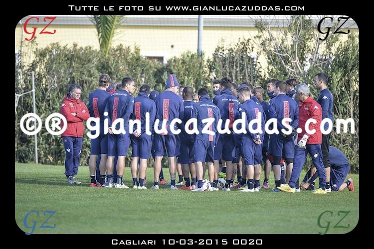 Cagliari 10-03-2015 0020