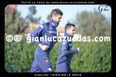 Cagliari 10-03-2015 0024