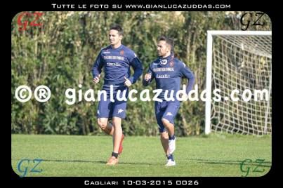 Cagliari 10-03-2015 0026