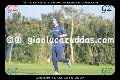 Cagliari 10-03-2015 0027