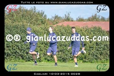 Cagliari 10-03-2015 0028