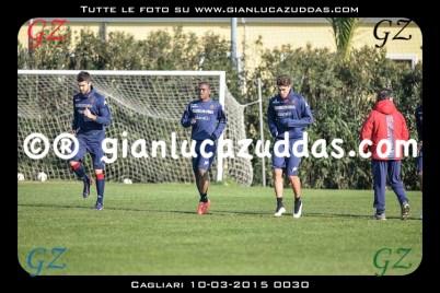 Cagliari 10-03-2015 0030