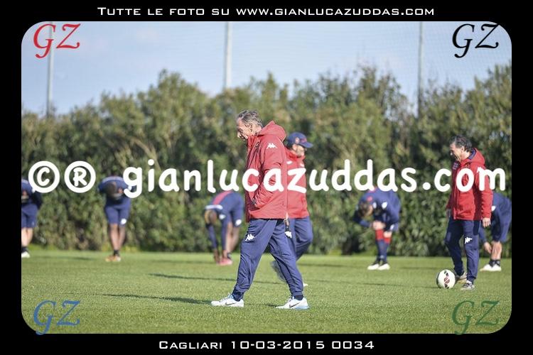Cagliari 10-03-2015 0034