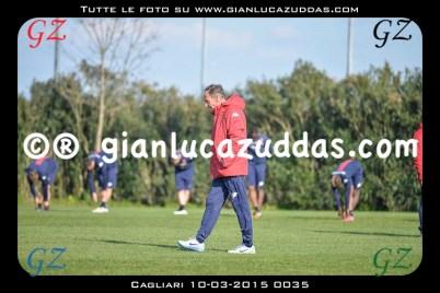 Cagliari 10-03-2015 0035