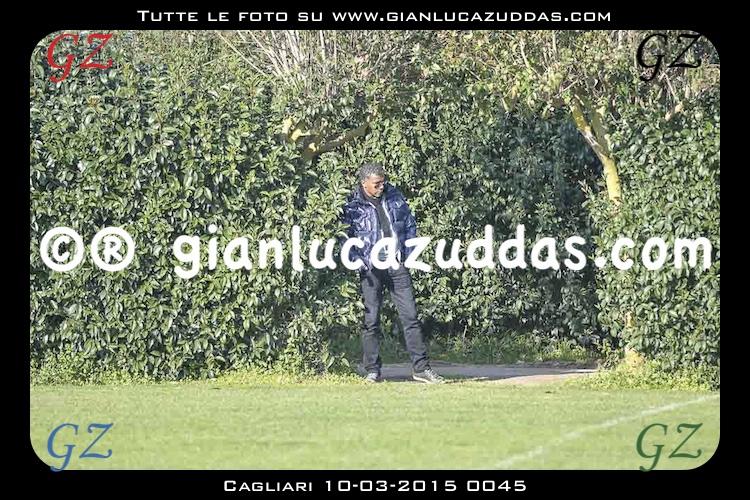 Cagliari 10-03-2015 0045