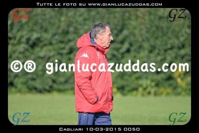 Cagliari 10-03-2015 0050