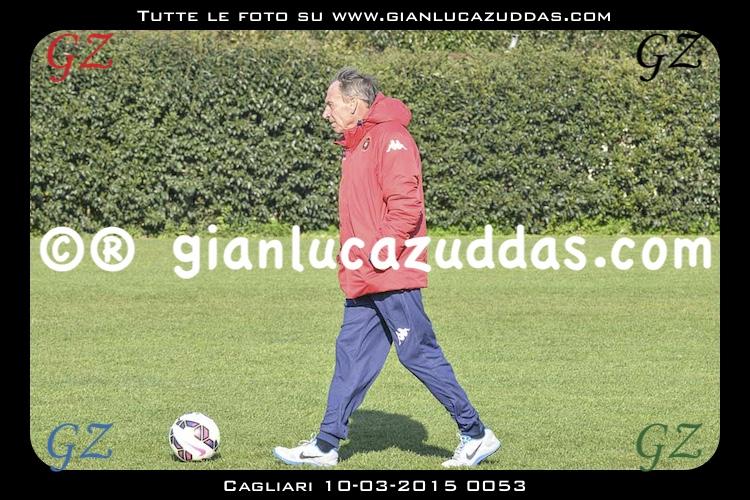 Cagliari 10-03-2015 0053