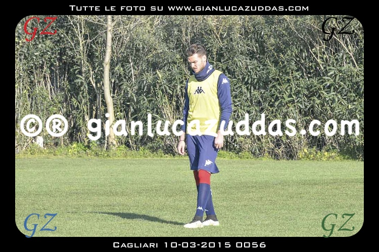 Cagliari 10-03-2015 0056