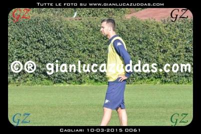 Cagliari 10-03-2015 0061