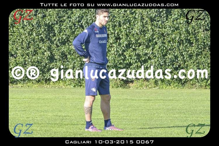 Cagliari 10-03-2015 0067