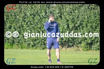 Cagliari 10-03-2015 0079