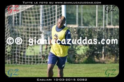 Cagliari 10-03-2015 0082