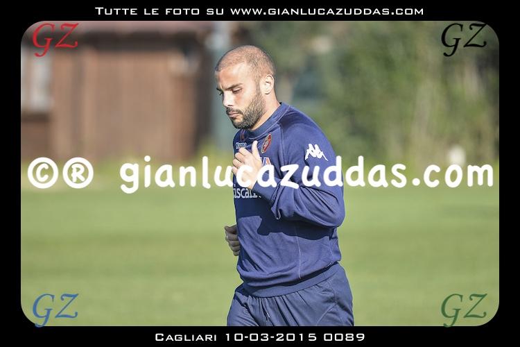 Cagliari 10-03-2015 0089