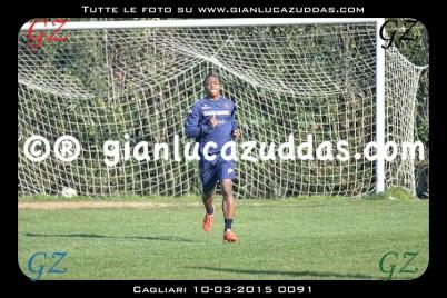 Cagliari 10-03-2015 0091