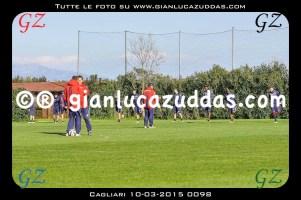 Cagliari 10-03-2015 0098