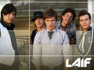 LAIF1