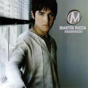 Martin_Ricca-Enamorado-Frontal