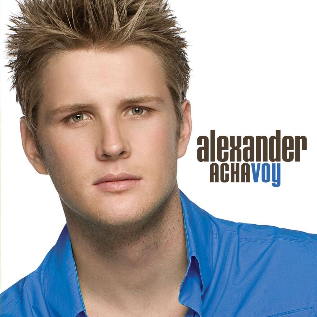 alexander-acha-voy