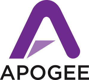 apogee logo