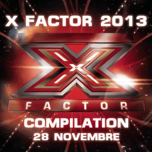 xfactor7 28-11-13