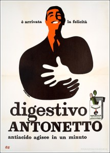 Digestivo Antonetto-1961