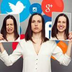 Le emozioni ai tempi di Facebook