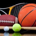Orientamento Sportivo