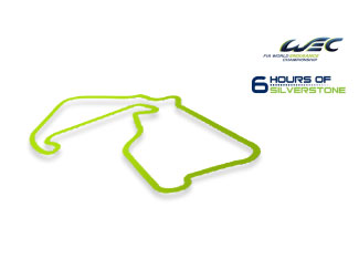 19 Agosto 2018 – 6 Hours of Silverstone