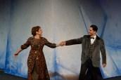 TItanic - Applaus Alice und Edgar Bean