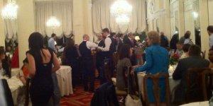 festa_rhein_grand_hotel_rimini
