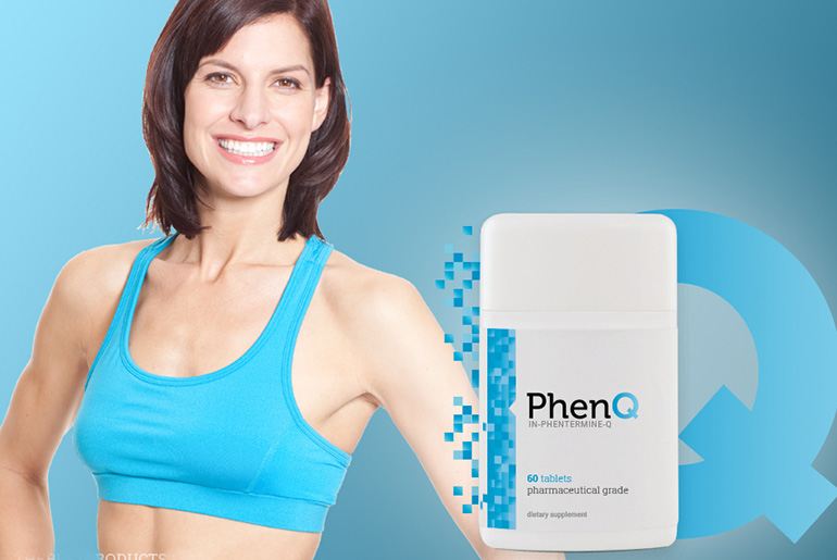 PhenQ Reviews, Buyer's Guides, Testimonials & Results (April 2019)
