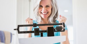 essential tips for weight loss