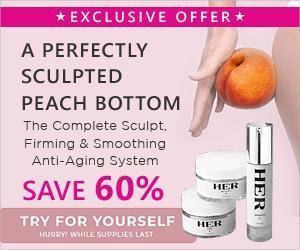 buy booty sculpting cream