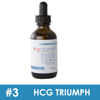 Buy HCG Triumph